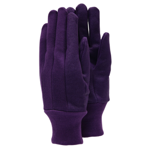 Jersey Grip Purple
