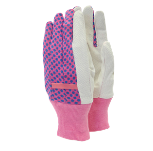 Aquasure Grip Pink