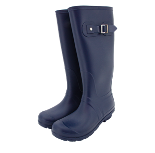 Burford Wellington Boot