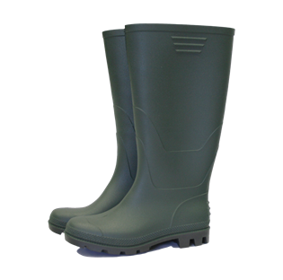 Original Full Length Wellington Boots