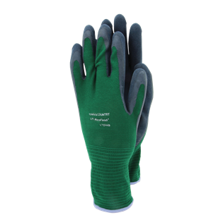 Mastergrip Green