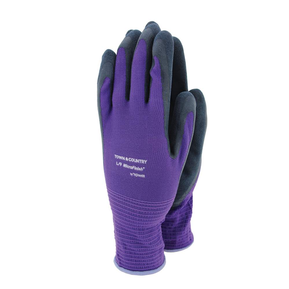 Mastergrip Purple