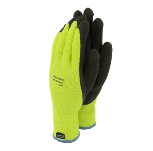Mastergrip Thermal