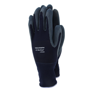 Mastergrip Navy