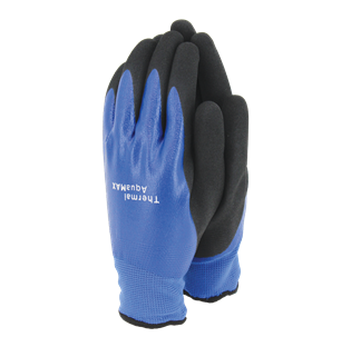 Thermal Aquamax Glove